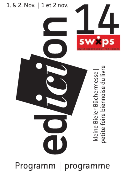 swips_edition2014