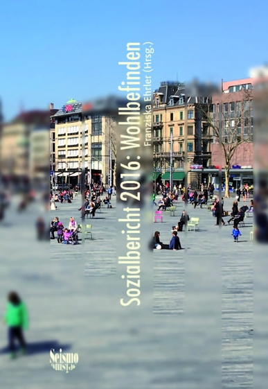 swipsfenster_seismo_sozialbericht